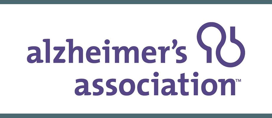 Alzheimers_Association