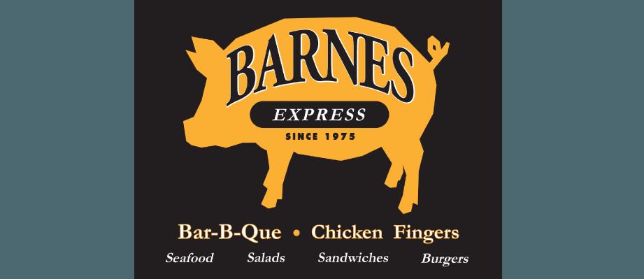 Barnes_Express