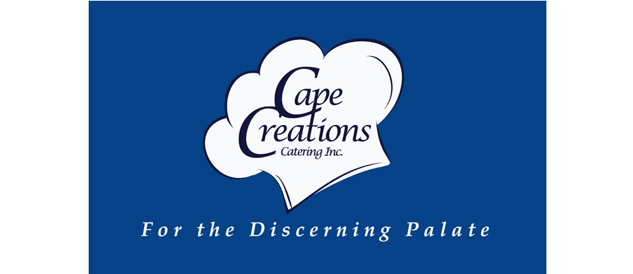 Cape_Creations