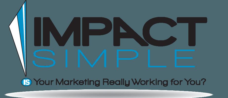 Impact_Simple