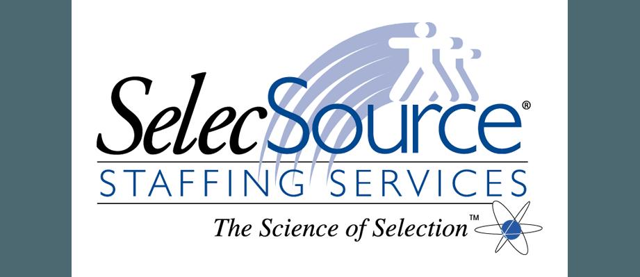 SelecSource