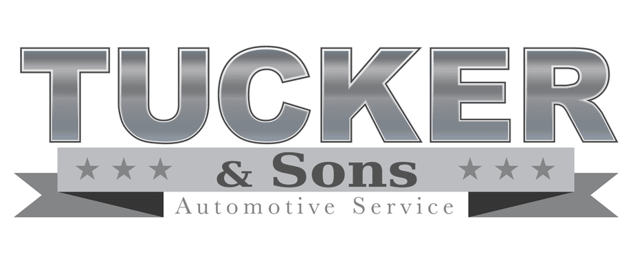 TuckerNSons_Logo