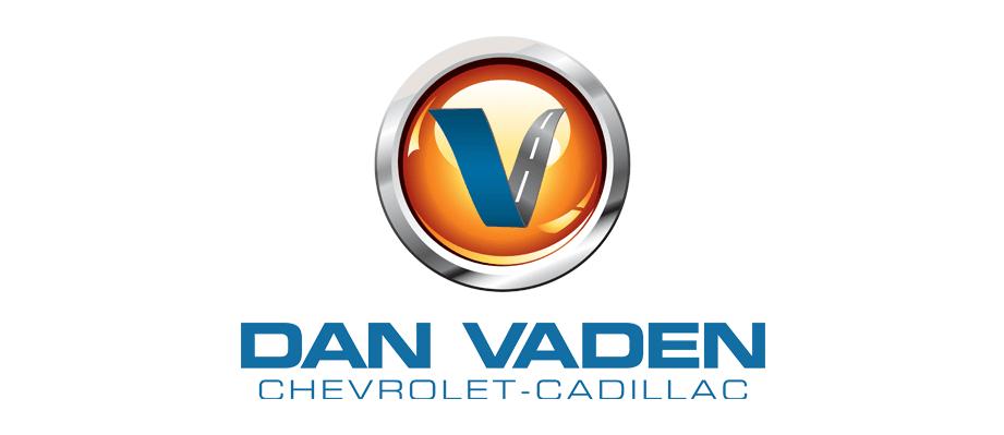 DanVaden
