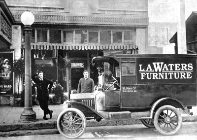 LAWaters_old_truck_lrg