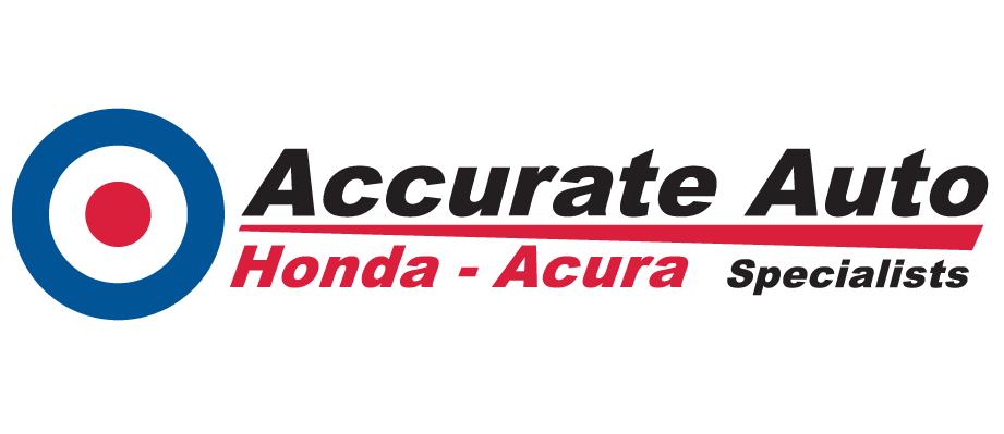 accurate_Auto